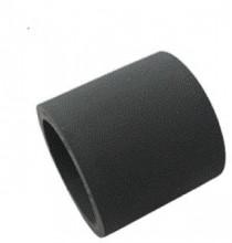10xPickup Roller Tire Scx4833,5637,ML3750,ML3710JC73-00340A