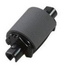 Paper Pickup Roller Samsung ML2250,ML2151,ML2152JC97-01926A
