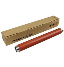 Upper Fuser Roller Samsung SCX5835FN,SCX5935FNJC66-01593B