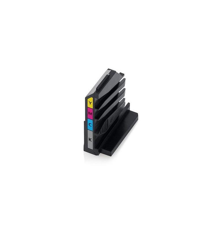 Vaschetta di Recuperi for Samsung CLP360,365,C410WCLT-W406