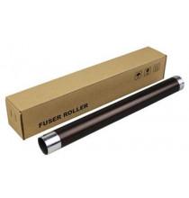 Upper Fuser Roller ML2950,2955,4728,4729,2825JC66-02993A