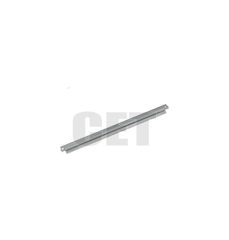 Drum Cleaning Blade  Samsung 6545,6555,Xerox 4250,4260