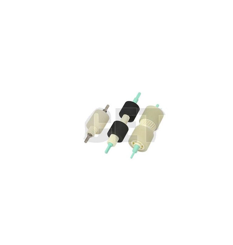 Tray 5 Bypass Feed Roller Kit5500604K2367059K2657040X0770