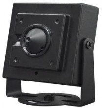 Telecamera 2MP Miniaturizzata, 4 in 1, Ottica Pinhole, 3.7mm