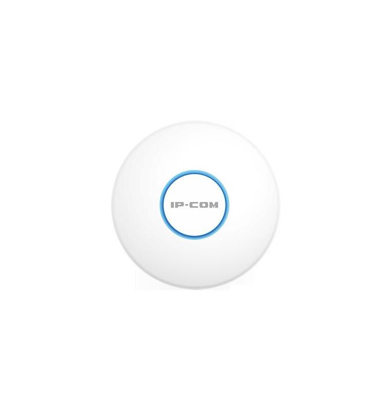 Access Point AC1200 Dual Band IP-COM iUAP-AC-LITE