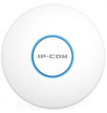 Access Point Dual Band 2 Gigabit IP-COM iUAP-AC-LR