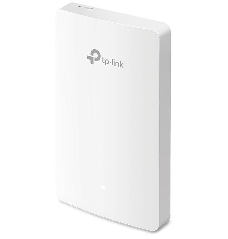 Access point AC1200  Omada TP-Link EAP235-Wall da incasso