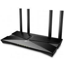 Router Wi-Fi 6 Gigabit AX1500 Dual Band TP-Link Archer AX10