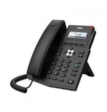 telefono IP Fanvil X1S - 1