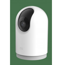 Xiaomi Mi 360° Home Security Camera 2K Pro interno