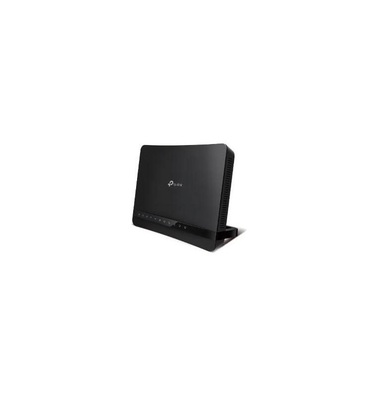 Modem Router FR (VDSL|FTTC|FTTS|ADSL) dual band - VR1200