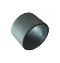 Gommino presa carta per Samsung ML-1510 / ML-1710 / ML-2250 / SCX-4016 / SCX-4100 / SCX-4116 / SCX-4216F