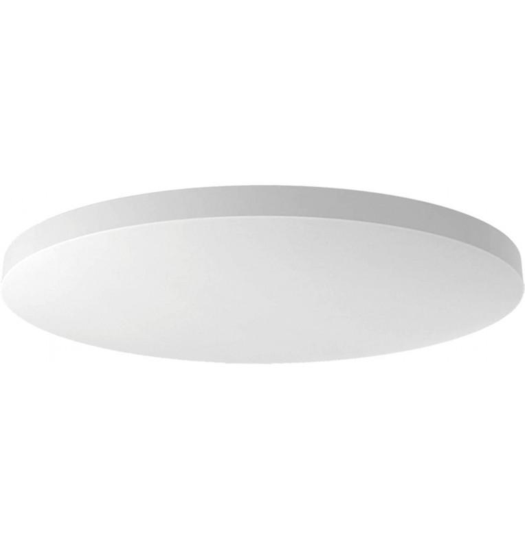 Mi LED Ceiling Light wi-fi - Plafoniera Smart 450mm wi-fi