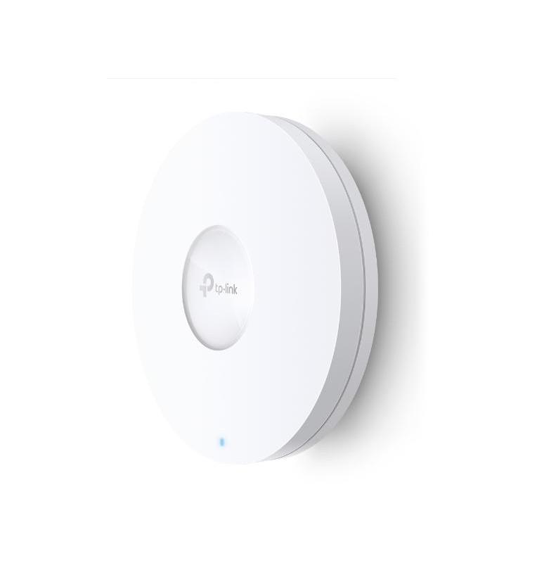 Access Point Indoor Gigabit Wi-Fi 6 AX1800