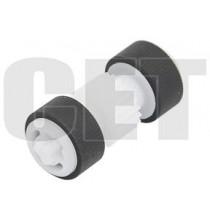 Paper Pickup Roller Assembly M15a,M16a,M17a,M28a,M29a,M30a