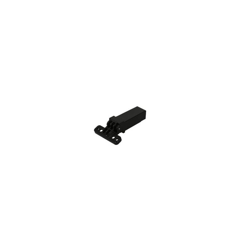 Cerniera coperchio per Samsung CLX-3170FN, CLX-3175, CLX-3185, SCX-4623F ed altri...