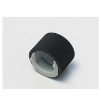Gommino presa carta per Samsung CLP 300 CLX2160 ML1610 / 1640 / 2010 / 2240 SCX4521