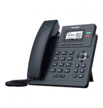 Telefono IP Yealink T31P
