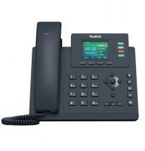 Telefono IP Yealink T33P