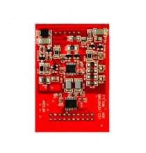 Modulo  di espansione 2 porte FXO per centralino MYPBX SOHO