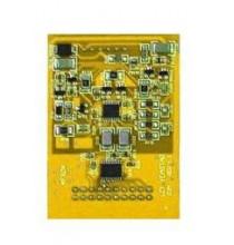 Modulo 2 porte ISDN IP YEASTAR S20, S50, S100, S300, S412, N824