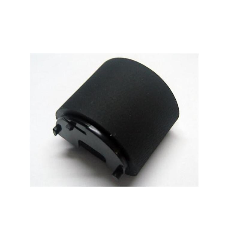 Pickup roller per HP LaserJet 2400 - 2410 - 2420 - 2430 - M3027 - P3005 - P3015 - M3035