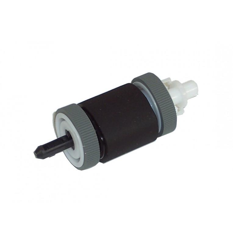 Pickup roller per HP LaserJet P3015d , P3015dn , P3015x