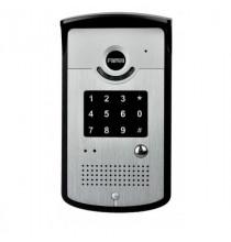 Citotelefono VoIP Fanvil i20T