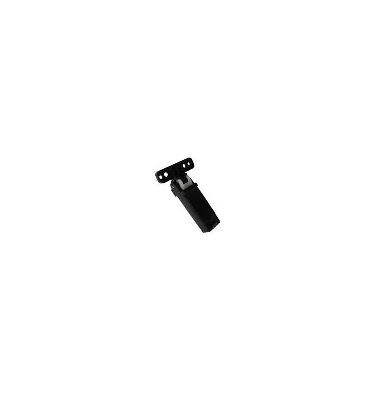 Cerniera DX coperchio per Samsung  CLX-3170FN, CLX-3175,  CLX-3185, SCX-4623F ed altri...