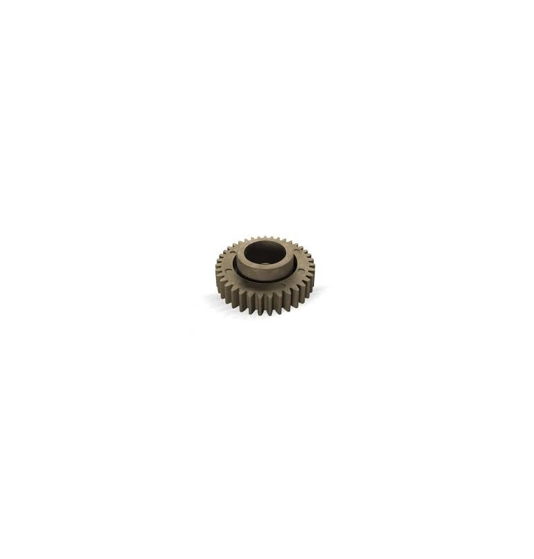 Ingranaggio fusore per Samsung ML1610 / ML-1660 / SCX-3200 / SCX-4216 ed altri....