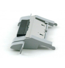 Separation Pad per HP LASERjET 1160 / 1320 / 2410 / 2420 / 2430 / P2014 / P2015
