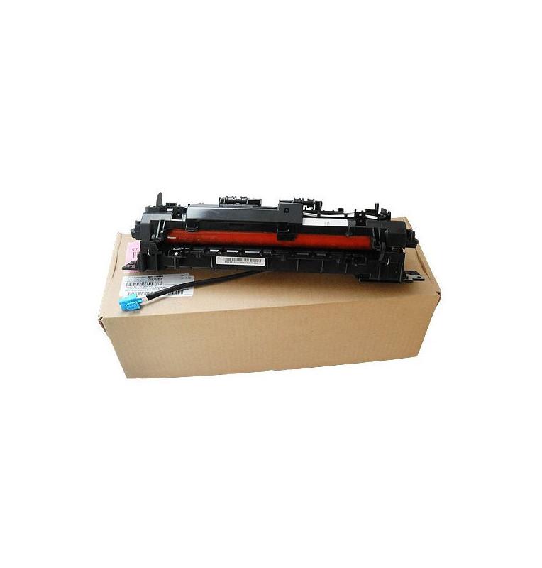 Gruppo Fusore completo per Samsung CLP-365 / CLX-3305 / C410W / C460
