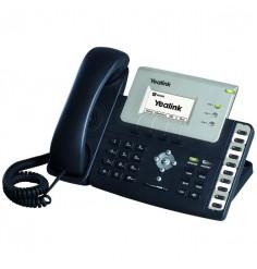 Telefono VOIP YEALINK mod. T26PN