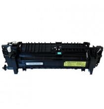 Gruppo Fusore completo per Samsung CLP-415 / CLX-4195 / C1860FW
