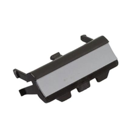 Separation Pad per Samsung SCX-5835 / SCX-5935