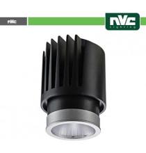 Modulo GU10 ad alta efficienza - 15W 5700k 45°