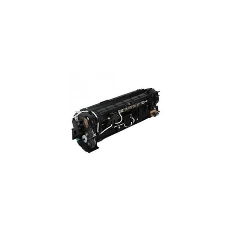 Gruppo Fusore completo per Samsung ML-3471N / ML-3471ND