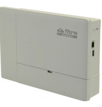 Centralino telefonico FITRE XF116IP con interfaccia IP / ISDN