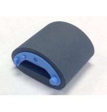 Rullino presa carta superiore per HP laserJet 1100 / 1200 / 1300 ed altri