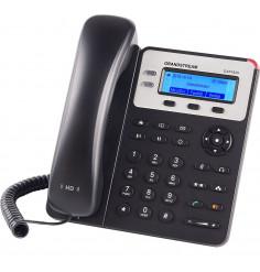 Telefono IP Grandstream GXP-1620