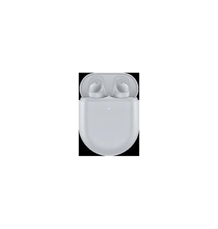 Redmi Buds 3 Pro Glacier Gray