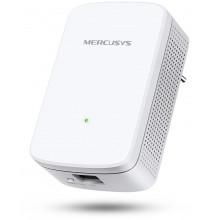 N300 Range Extender Megabit - ME10 - MERCUSYS