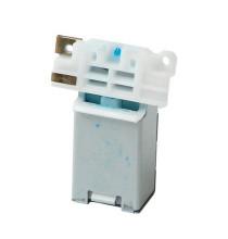 Cerniera coperchio per Samsung CLX-3160