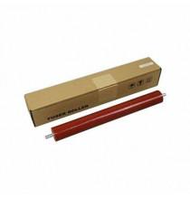 Rullo pressore compatibile con Brother MFC-L2740, DCP-L2540, HL-L2360 ed altri..