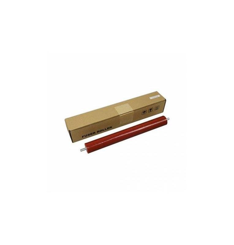 Rullo pressore per Brother MFC-8480, MFC-8680, MFC-8890, HL5340, HL5370, HL5350 ,HL5340 ed altri..