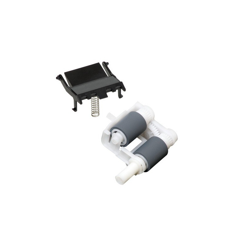 Kit rulli di trascinamento carta per Brother MFC-8510, MFC-8520, HL5440 ed alti...
