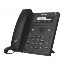 TELEFONO HTEK IP UC902