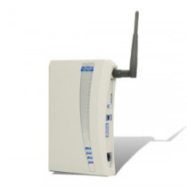 Interfaccia GSM FITRE mod. CL101 per linea urbana analogica