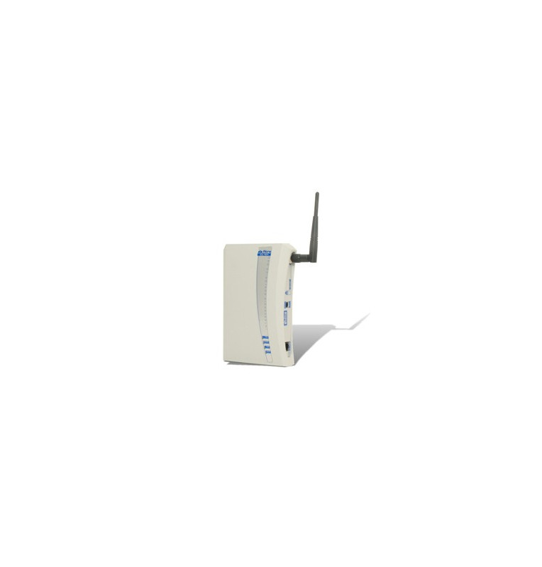 Interfaccia GSM FITRE mod. CL101 per linea urbana/analogica