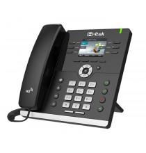 TELEFONO HTEK IP UC923